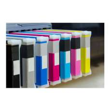 IE-6053 - Magenta Edible Ink Cartridge for CakePro1000