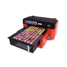 InkEdibles Brand IE-CakePro1000 v3.0 (InkEdibles Brand Direct to Food Edible Printer)